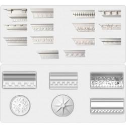 Kağıthane Kartonpiyer & Tadilat ve Dekorasyon Merkezi