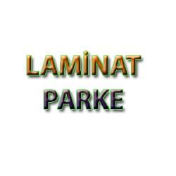 LAMİNAT PARKE