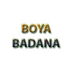İkitelli Boya Badana & Tadilat ve Dekorasyon Merkezi
