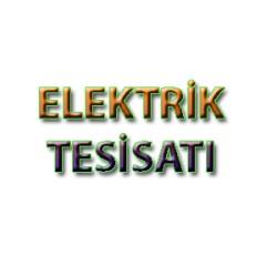 Haznedar Elektrik Tesisatı & Tadilat ve Dekorasyon Merkezi