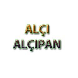 Florya Alçı & Alçıpan & Tadilat ve Dekorasyon Merkezi