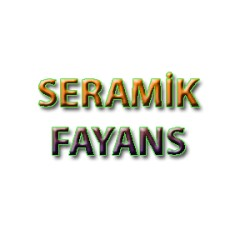 Sefaköy Seramik & Fayans & Tadilat ve Dekorasyon Merkezi