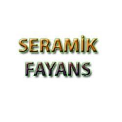 Bahçelievler Seramik & Fayans & Tadilat ve Dekorasyon Merkezi