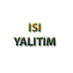 Bakırköy Isı Yalıtımı & Tadilat ve Dekorasyon Merkezi