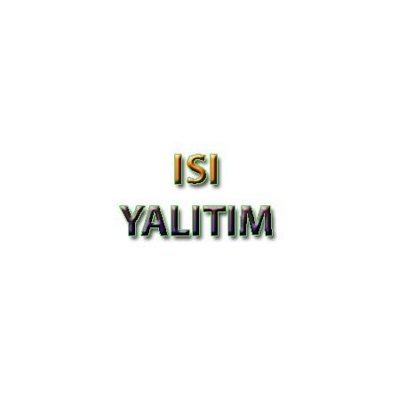 ISI YALITIMI