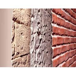 Etiler Taş Döşeme & Beton & Tadilat ve Dekorasyon Merkezi