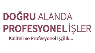 İstanbul Ev Tadilat Dekorasyon Çatı ve İzolasyon Merkezi