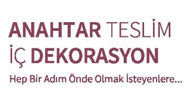 İstanbul iş yeri Tadilat Dekorasyon Çatı ve İzolasyon Merkezi